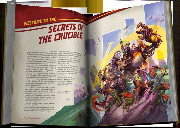 annuaire festival de jeux de société, annuaire jeux vidéos,annuaire éditeurs, annuaire de jeux,annuaire boutiques de jeux de société, annuaire jeux de société, annuaire prototypes